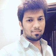 Sriram Reddy